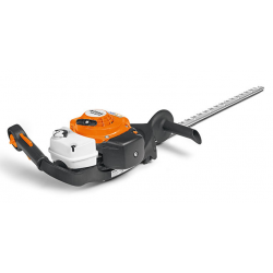 "HS87 RC-M 750mm/30"" Cortasetos Stihl Motor Gasolina"