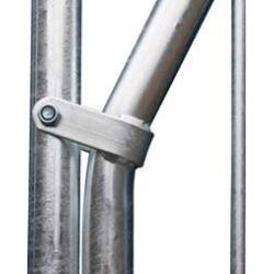 CORNADIZA PER SECURIT 6 PLAZAS - 5 m