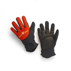 Guantes GAM9 (talla 9) Outils Wolf