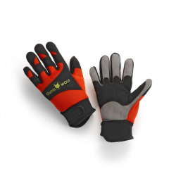 Guantes GPR10 (talla 10) Outils Wolf