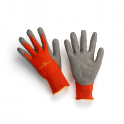 Guantes GSP8 (talla 8) Outils Wolf