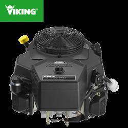Motor Gasolina Marca Viking