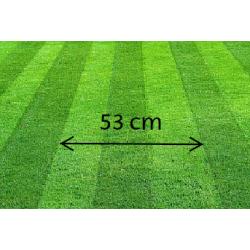 53 cm