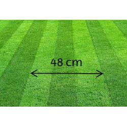 48 cm