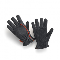 Guantes Forestal